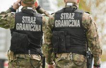 Firma z Lublina w jednej chwili straciła... 63 pracowników. Wszystko przez akcję Straży Granicznej