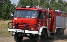 Wybuch gazu w województwie łódzkim. Nie żyje ojciec i dwóch synów