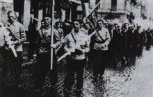 91 lat temu powstał Obóz Wielkiej Polski