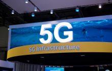 Technologia 5G całkowicie zmieni sposób prowadzenia biznesu. Rewolucja nadejdzie po 2020 roku