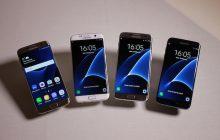 Nowy telefon Samsunga dostępny tylko w trzech krajach? Wśród nich jest Polska!