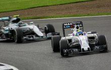 Koniec marzeń o powrocie Roberta Kubicy do Formuły 1. Williams wybiera Rosjanina!