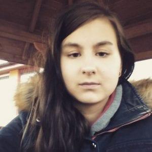 Dominika Nagórna