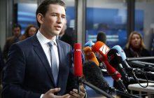 Władze Austrii planują pomóc rodzinom poprzez wprowadzenie ulg podatkowych. Co zakłada program