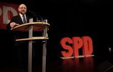 Stany Zjednoczone Europy już za kilka lat? Martin Schulz: Kto się nie podporządkuje, opuści Wspólnotę!