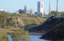 Wynagrodzenie wzrasta, zatrudnienie spada. GUS z okazji Barbórki przedstawił dane dotyczące polskiego górnictwa