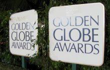Sezon nagród filmowych rozpoczęty. Poznaliśmy nominacje do Złotych Globów!