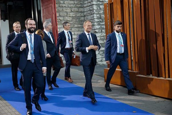 Najnowszy sondaż nie pozostawia wątpliwości. Polacy nie chcą powrotu Donalda Tuska do kraju!