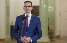 Rekonstrukcja rządu Mateusza Morawieckiego stała się faktem. Znamy nazwiska nowych ministrów!