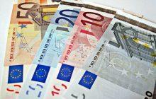 Polacy nie chcą waluty euro? Ten sondaż nie pozostawia wątpliwości!