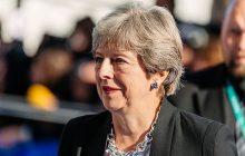 Premier Wielkiej Brytanii miała zginąć! Szokujące informacje tamtejszych służb, które udaremniły zamach