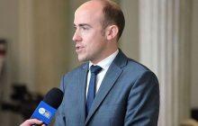 Budka pogardza politykami, którzy odeszli z PO? Butne słowa