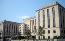 Departament Stanu znów o Polsce. Tym razem chodzi o reformę sądownictwa!