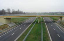 Kolejna podwyżka cen za przejazd autostradą A2! Teraz zapłacicie taką kwotę.