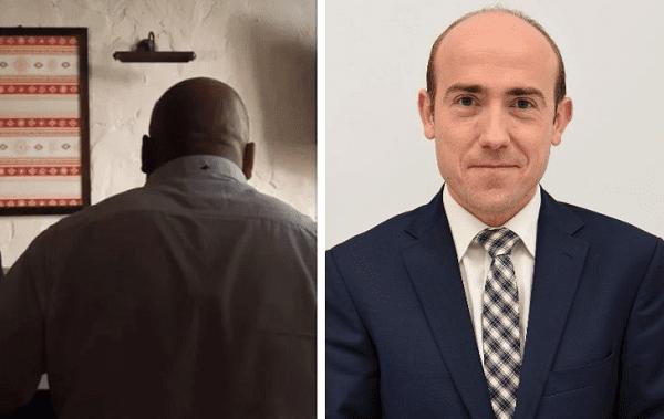 Borys Budka będzie miał problemy? Otrzymał pismo od adwokata