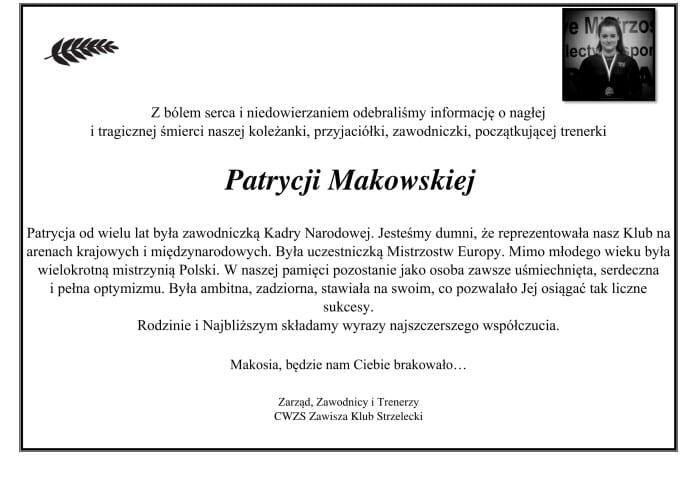 Fot.: strzelectwozawisza.pl