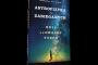 Astrofizyka dla zabieganych, czyli dla każdego z nas – bestseller Neila deGrasse Tysona już w Polsce!