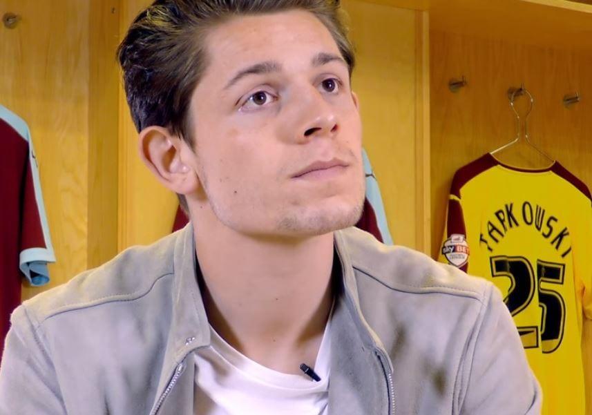 Jego dziadek walczył u Andersa, a on chce występować w drużynie Adama Nawałki. Obrońca z Premier League zabrał głos ws. swojej reprezentacyjnej przyszłości