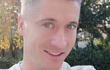 Lewandowski znów strzela dla Bayernu! Polak na czele klasyfikacji strzelców Bundesligi [WIDEO]