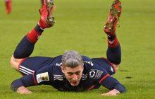 Bayern Monachium rzucił swoim kibicom nietypowe wyzwanie. Chodzi o... tworzenie memów z Lewandowskim. Oto najlepsze z nich [FOTO]