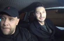 Tede odsłania kulisy swojego konfliktu z Peją. Warszawski raper ujawnia, że miało dojść do...