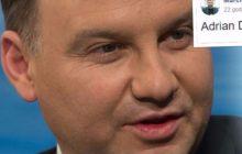 Kontrowersyjny wpis asystenta prezydenta Poznania po decyzji Andrzeja Dudy ws. podpisania ustaw o KRS i SN.