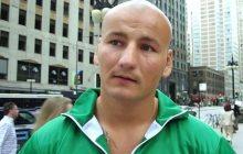 Jest komentarz Artura Szpilki po wczorajszej awanturze na gali KSW. Pięściarz zdradził, co powiedział do niego Oświeciński.