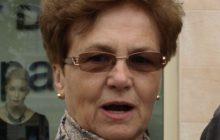 Żona Lecha Wałęsy udzieliła wywiadu niemieckiej agencji. Przyznała, że
