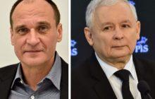 Paweł Kukiz uważa, że Jarosław Kaczyński nie może być premierem. Wskazał istotny powód.