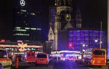 Tak wyglądają przygotowania do Świąt w Niemczech? Po sieci krąży niepokojąca fotografia [FOTO]
