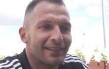 Rodzinna tragedia bramkarza Legii Warszawa. Mimo to opuścił tylko jeden trening.
