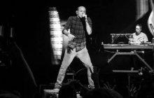 Są wyniki sekcji zwłok wokalisty Linkin Park, który 20 lipca popełnił samobójstwo. Rzucają nowe światło na całą sprawę?
