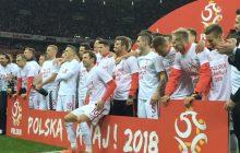 Jakie hasło znajdzie się na autokarze reprezentacji Polski podczas mundialu w Rosji? Może właśnie Twoje! FIFA przyjmuje propozycje