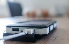Lawinowo przybywa użytkowników bankowości mobilnej. PKO BP idzie na rekord w tym segmencie