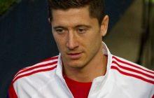 Robert Lewandowski wbił szpilę poprzedniemu trenerowi Bayernu? Szybko zareagował jego kolega z drużyny