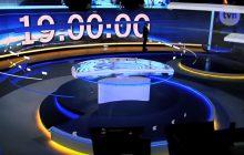 Kara finansowa dla TVN oburzyła ludzi mediów. Stacji bronią nawet prawicowi dziennikarze
