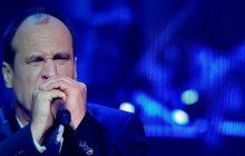 Fala hejtu pod adresem Pawła Kukiza. Lider opozycyjnego klubu śpiewał na 25-leciu Polsatu. Internauci przypominają wizyty polityków PiS u o. Rydzyka