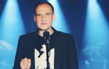 Paweł Kukiz powołuje się na tekst wMeritum.pl i odpowiada hejterom, którzy krytykowali go za występ na gali Polsatu.