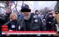 Franciszek J. zatrzymany przez prokuraturę. To on obraził reporterkę TVP Info! [WIDEO]