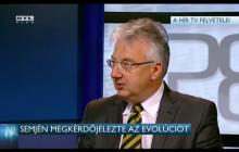 Węgierskie władze nie pozwolą na sankcję wobec Polski.