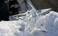 Święta Bożego Narodzenia będą białe? Oto prognoza pogody