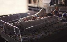GUS opublikował dane liczby urodzeń w Polsce. Po raz pierwszy od lat przekroczono granicę 400 tysięcy
