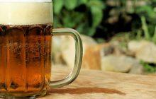 Piwo koi ból głowy skuteczniej niż leki. Potrzebne są tylko odpowiednie proporcje. Wyliczyli je naukowcy!