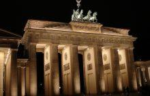 Sylwester w Berlinie: Niemcy tworzą strefy bezpieczeństwa dla kobiet!