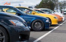 Ważna zmiana dla kierowców: W 2018 roku koniec z kasowaniem punktów karnych