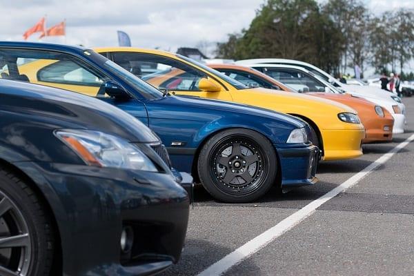 Długo oczekiwana zmiana weszła w życie: Od teraz możemy sprawdzić historię kupowanego auta. Resort uruchomił stronę
