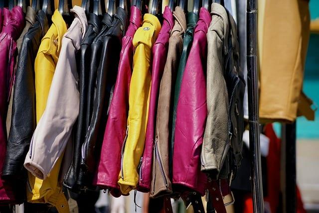 W 2022 r. rynek modowy w Polsce osiągnie wartość ponad 43 mld zł. To coraz bardziej perspektywiczna branża dla młodych ludzi