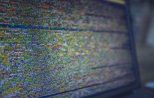 Programowanie kluczową kompetencją przyszłości. Jego podstaw powinny się uczyć już najmłodsze dzieci