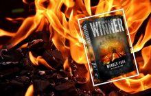 Murder Park - nowa książka Jonasa Winnera już w sprzedaży!