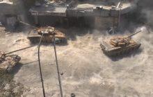 Premier Iraku ogłasza koniec wojny. Państwo Islamskie poniosło kolejną klęskę
